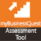 files/content/all/images/myBusinessQuest_60x60.jpg